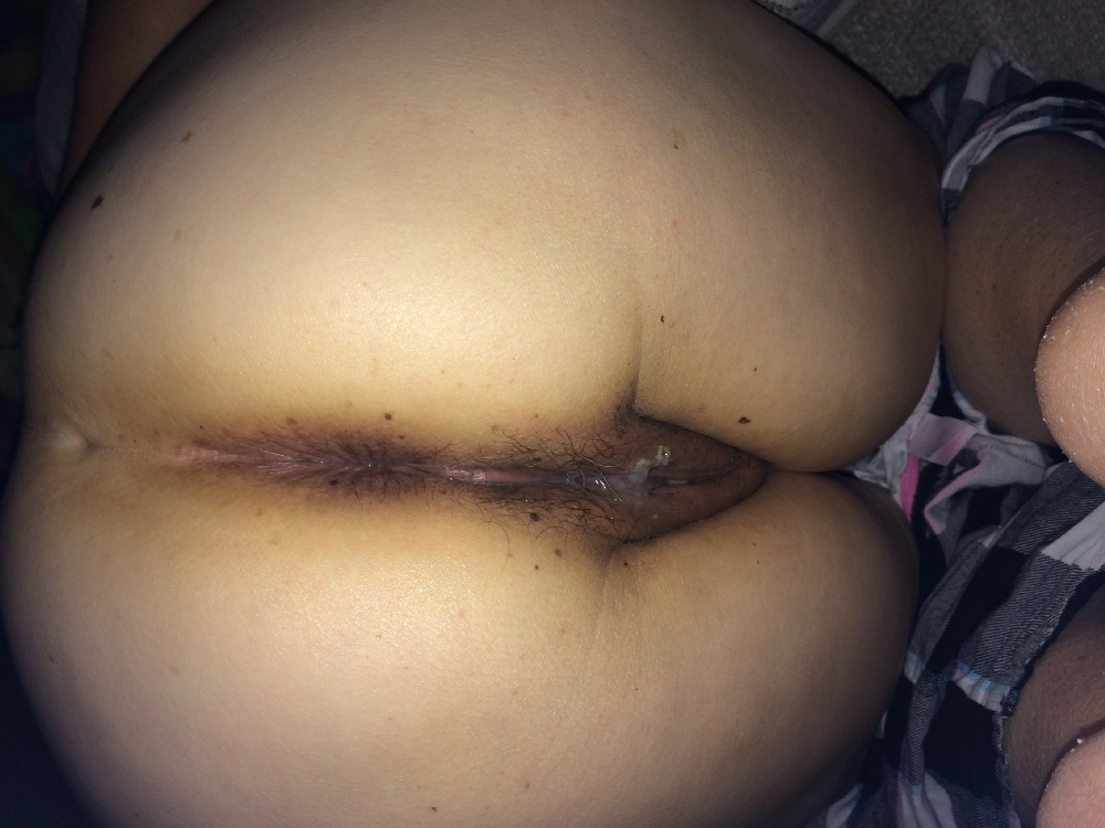 Pussy pics your post Hairy Pussy